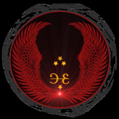 Core Elite Guild Logo