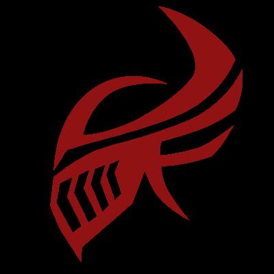 Bloodknight Redemption Guild Logo