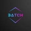 Axbatch