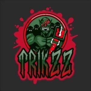Trikkzz